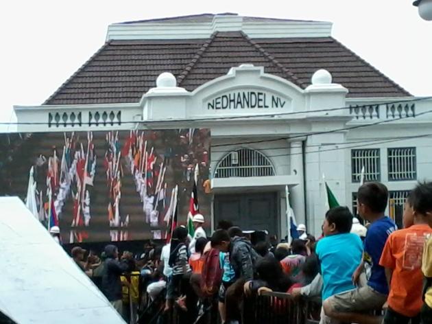 kaa-parade2
