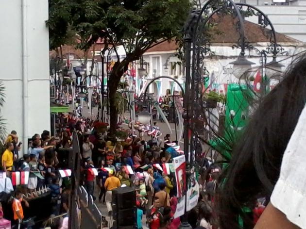 kaa-parade5