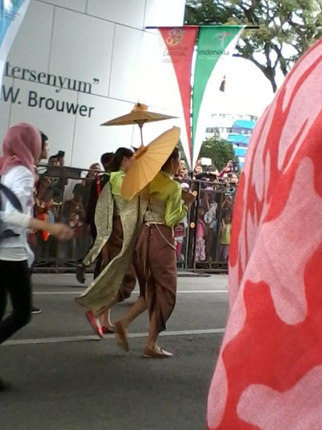 kaa-parade6