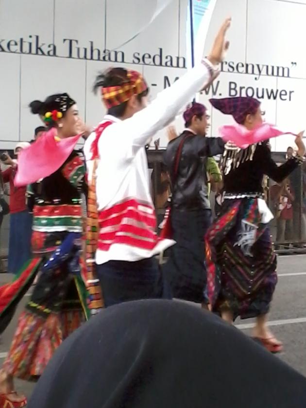 kaa-parade7