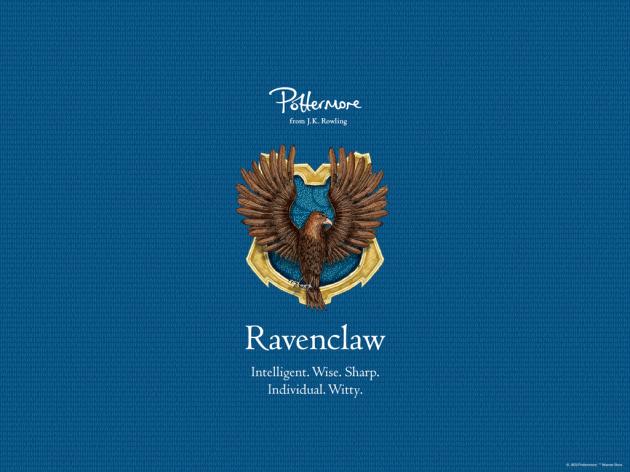 pm-pride-ravenclaw-desktop-wallpaper-1024-x-768-px